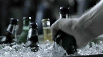 Guiness TV Spot For Blacklager Refreshing And Flavorful Beer - Thumbnail 2