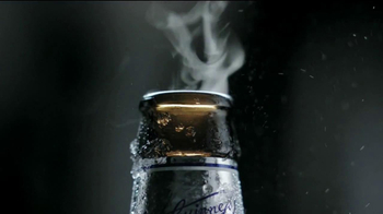 Guiness TV Spot For Blacklager Refreshing And Flavorful Beer - Thumbnail 3