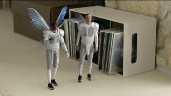 DIRECTV TV Spot, 'Denver To L.A.' - 138 commercial airings
