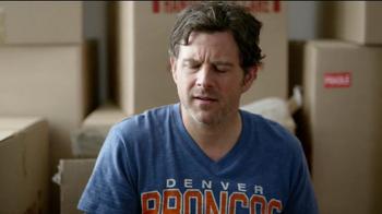 DIRECTV TV Spot, 'Denver To L.A.' - Thumbnail 3