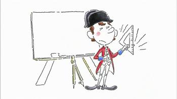 Red Bull TV Spot For Napoleon Song - Thumbnail 2