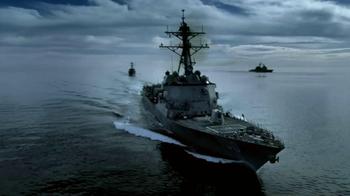 U.S. Navy TV Spot For U.S Navy - Thumbnail 1