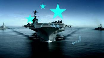 U.S. Navy TV Spot For U.S Navy - Thumbnail 9