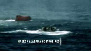U.S. Navy TV Spot For U.S Navy - Thumbnail 2