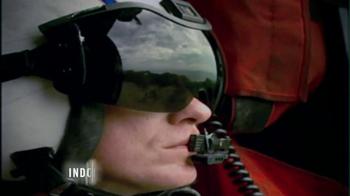 U.S. Navy TV Spot For U.S Navy - Thumbnail 4