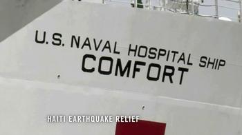 U.S. Navy TV Spot For U.S Navy - Thumbnail 5