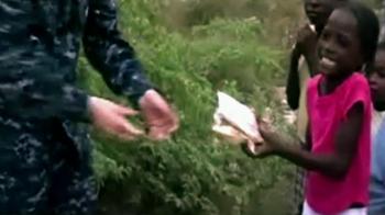 U.S. Navy TV Spot For U.S Navy - Thumbnail 6
