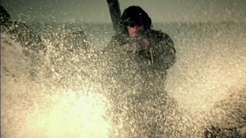 U.S. Navy TV Spot For U.S Navy - Thumbnail 8