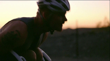 Nike TV Spot, 'Find Your Greatness: Wheelchair' - Thumbnail 1