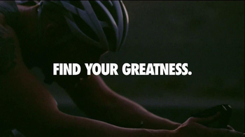 Nike TV Spot, 'Find Your Greatness: Wheelchair' - Thumbnail 6