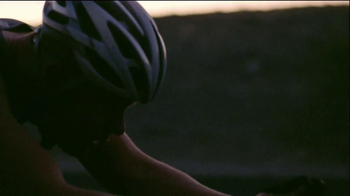 Nike TV Spot, 'Find Your Greatness: Wheelchair' - Thumbnail 5