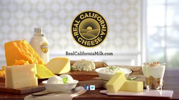 Real California Milk TV Spot, 'Boy Problems' - Thumbnail 7