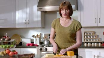 Real California Milk TV Spot, 'Boy Problems' - Thumbnail 1