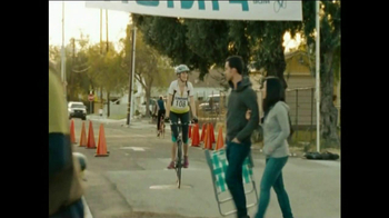 Subaru TV Spot For Biking Race Love - Thumbnail 5