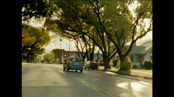 Subaru TV Spot For Biking Race Love - Thumbnail 8