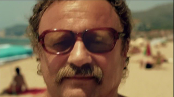 Southern Comfort TV Spot, 'Whatever's Comfortable' Song by Odetta - Thumbnail 1