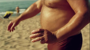 Southern Comfort TV Spot, 'Whatever's Comfortable' Song by Odetta - Thumbnail 6