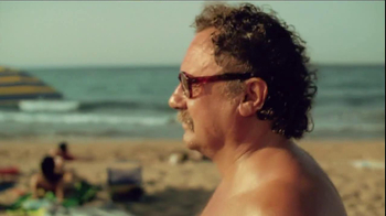 Southern Comfort TV Spot, 'Whatever's Comfortable' Song by Odetta - Thumbnail 2