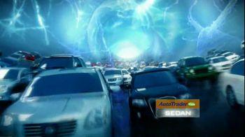 Autotrader TV Spot, 'Find Your Car'