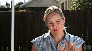 Tums Smoothies TV Spot, 'Fighting Cheeseburger' - Thumbnail 2