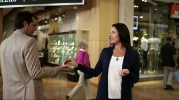 Bel Brands TV Spot, 'Mini Babybel'