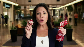 Bel Brands TV Spot, 'Mini Babybel' - Thumbnail 2