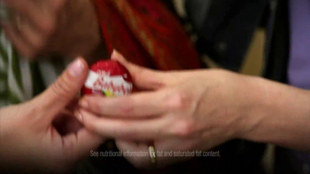 Bel Brands TV Spot, 'Mini Babybel' - Thumbnail 6