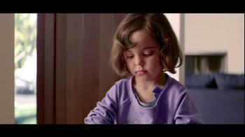 Kraft Macaroni & Cheese TV Spot, 'Dinner, Not Art' - Thumbnail 2