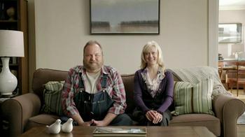 Walgreens Nature Made Vitamins TV Spot, 'Gary and Robin' - Thumbnail 1