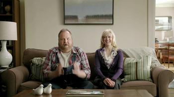 Walgreens Nature Made Vitamins TV Spot, 'Gary and Robin' - Thumbnail 2