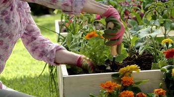 Walgreens Nature Made Vitamins TV Spot, 'Gary and Robin' - Thumbnail 4