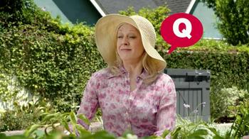 Walgreens Nature Made Vitamins TV Spot, 'Gary and Robin' - Thumbnail 7