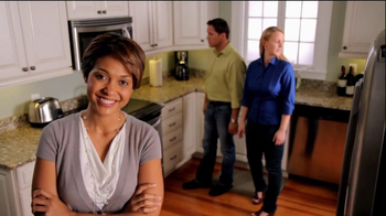 21st Century Insurance TV Spot, 'What's Special About Century 21 Agents?'