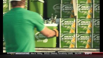 Bud Light Lime TV Spot, 'Summer' Song by DJ Jazzy Jeff & The Fresh Prince
