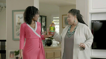 Pine Sol TV Spot, \'Dirt Dazzler\'