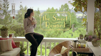 Splenda TV Spot, 'Spenda Makes the Moment Yours'