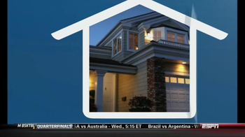 Coldwell Banker TV Spot, 'Value of a Home' - Thumbnail 10