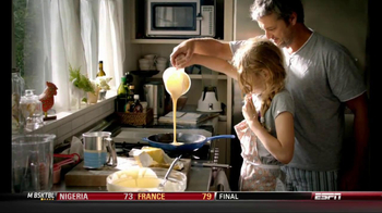 Coldwell Banker TV Spot, 'Value of a Home' - Thumbnail 3