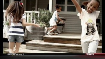 Coldwell Banker TV Spot, 'Value of a Home' - Thumbnail 4