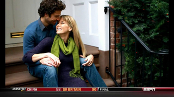 Coldwell Banker TV Spot, 'Value of a Home' - Thumbnail 8