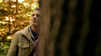 Air Wick TV Spot For The Fall Collection - Thumbnail 4