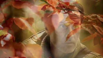 Air Wick TV Spot, 'Fall Collection' - Thumbnail 5
