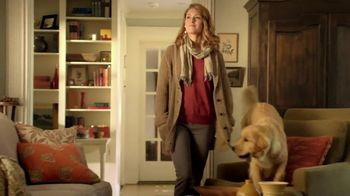 Air Wick TV Spot, 'Fall Collection'