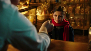 Werther's Original TV Spot, 'Feel Like a Kid Again' - 8403 commercial airings