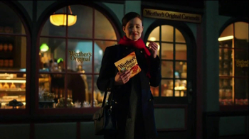 Werther's Original TV Spot, 'Feel Like a Kid Again' - Thumbnail 9