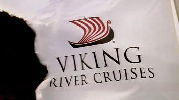 Viking Cruises TV Spot For Holiday Cruise - Thumbnail 1