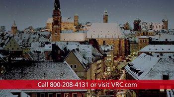 Viking Cruises TV Spot For Holiday Cruise - Thumbnail 2