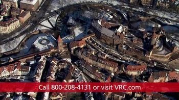 Viking Cruises TV Spot For Holiday Cruise - Thumbnail 3