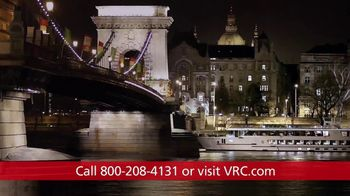 Viking Cruises TV Spot For Holiday Cruise - Thumbnail 5