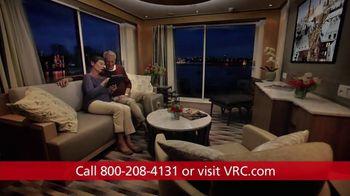 Viking Cruises TV Spot For Holiday Cruise - Thumbnail 6